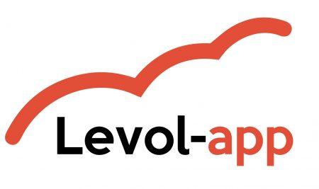 """Participa en los talleres de coordinación del voluntariado """"Levol-app"""""""