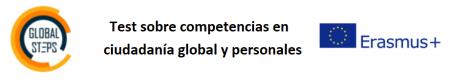 ¿Te gustaría certificar tu experiencia de voluntariado internacional o evaluar tus competencias? ¡Esta es tu oportunidad!
