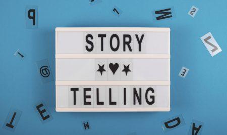 Digital Storytelling: un nuevo método de enseñanza a tu alcance gracias a DEPAL