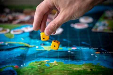 GeT: gamificación para la educación en alternativas sostenibles y Ciudadanía Global